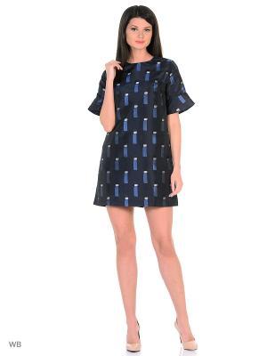 Платье Лили CLABIN