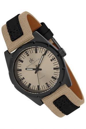 Женские часы Omax Crystal - vlomcomua