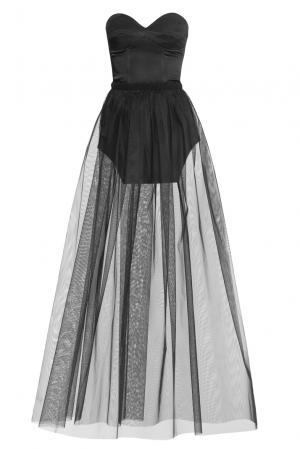 Костюм (корсет и юбка) 159247 Mari Axel