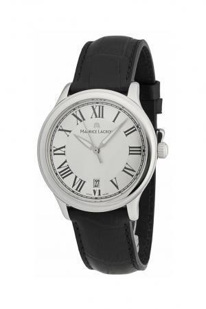Часы 166433 Maurice Lacroix