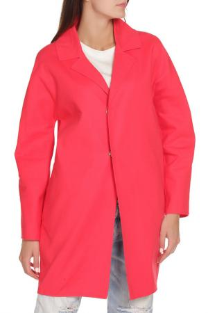 Пальто DSquared2. Цвет: 252