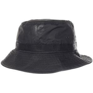 Панама  Winter Mode Boonie Hat Logo Черная Skills. Цвет: черный