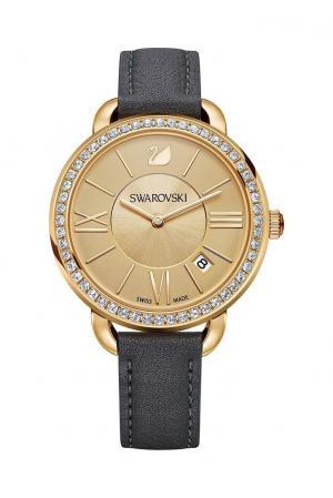 Часы 172825 Swarovski