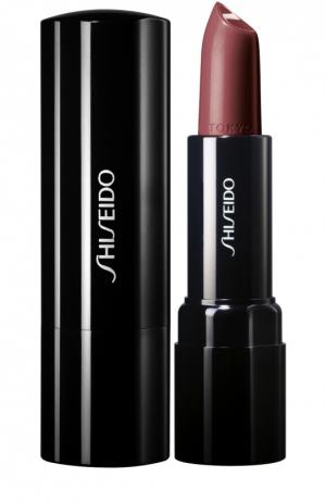 Губная помада Perfect Rouge RS656 Shiseido. Цвет: бесцветный