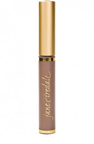 Гель для бровей Blonde Brow Gel jane iredale. Цвет: бесцветный