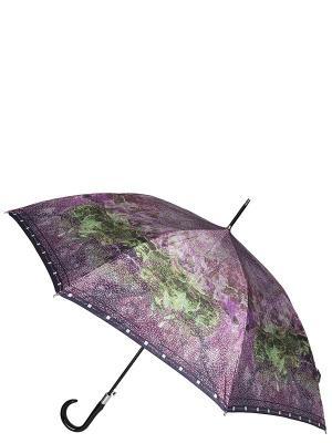 Зонт Eleganzza. Цвет: фуксия