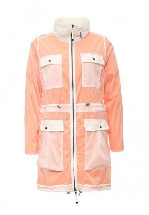Куртка Parajumpers. Цвет: разноцветный