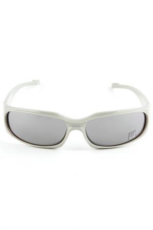 Очки солнцезащитные Dunhill. Цвет: 02