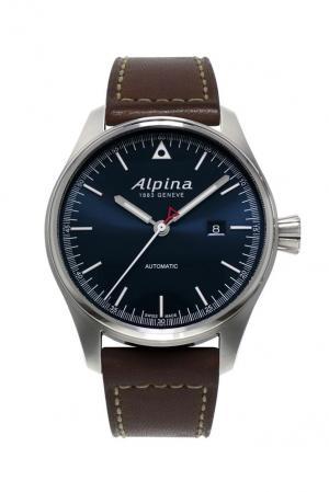 Часы 168464 Alpina