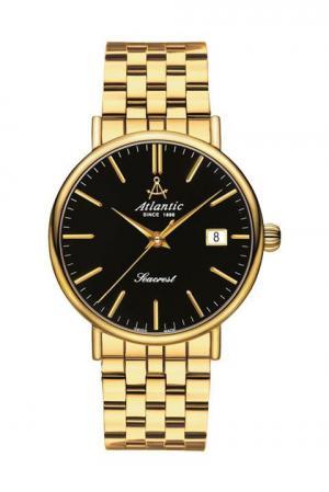 Часы 182777 Atlantic