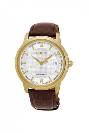 Часы 174580 Seiko