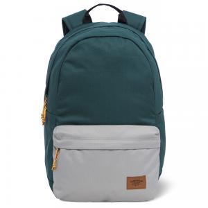 Рюкзак 22L Backpack Colorblock Timberland