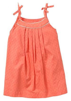 Платье. Цвет: коралловый, темно-лиловый, цвет белой шерсти