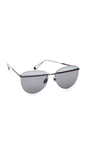 Солнцезащитные очки Tallulah Sunday Somewhere