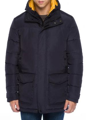 Ostin Куртки