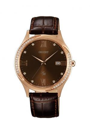 Часы 179557 Orient