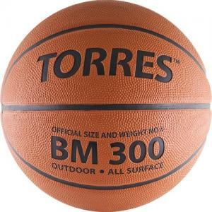 Другие товары Torres. Цвет: коричневый