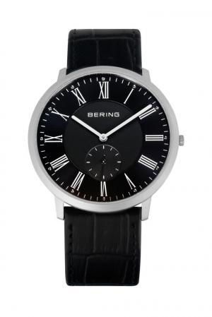 Часы 170031 Bering
