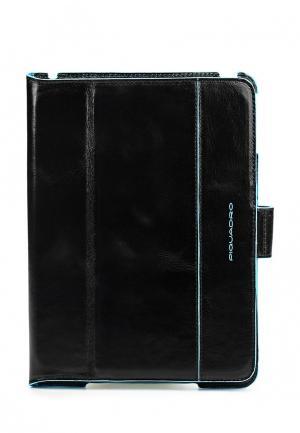 Чехол для iPad Piquadro