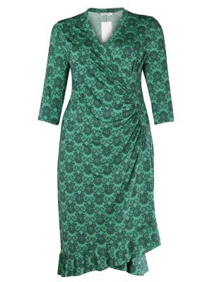 Платье Klod'elle