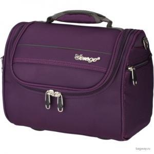 Travel GM13054*9 (GM13054-9 purple) Verage. Цвет: пурпурный