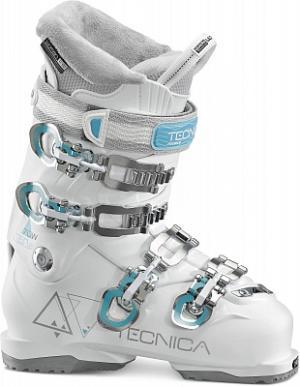 Ботинки горнолыжные женские  TEN.2 70 W HVL Tecnica