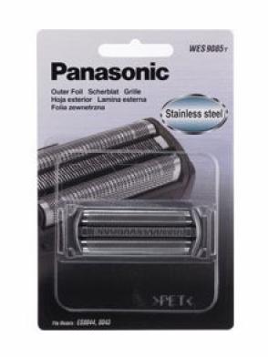 Сетка Panasonic WES9085Y1361 для бритв. Цвет: серый