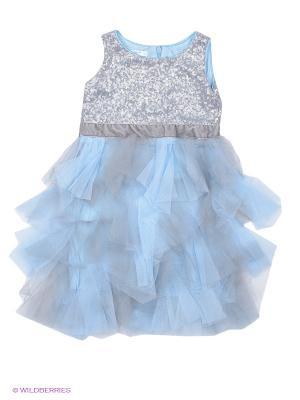 Платье MES AMI
