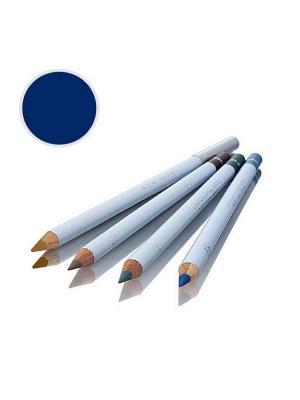 Карандаш для глаз Ультрамарин Mavala. Цвет: синий