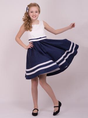 Платье Марина Shened