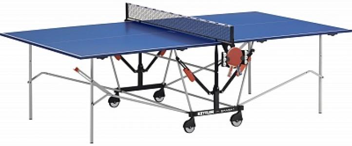 Теннисный стол  Smash Outdoor 1 Kettler