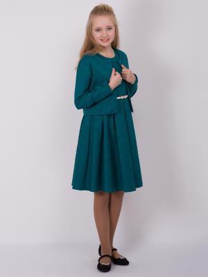 Платье и пиджак Shened