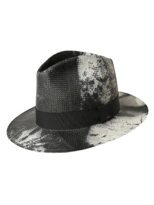 Шляпа Bailey. Цвет: черный, белый