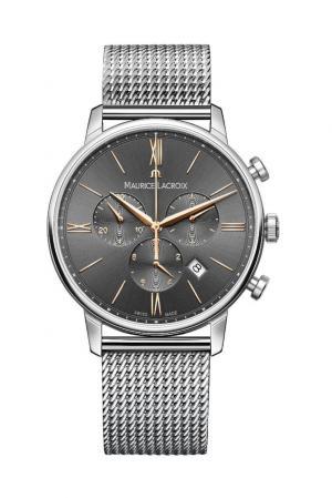 Часы 174470 Maurice Lacroix