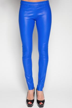 Leggings Giorgio. Цвет: blue