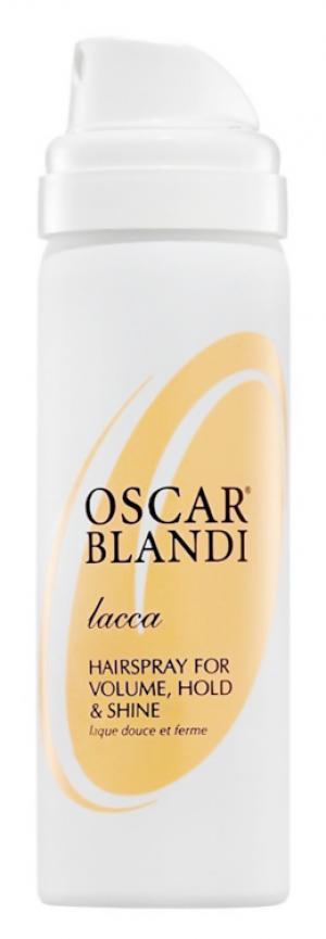 Спрей для укладки Oscar Blandi 53мл
