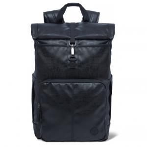 Рюкзак 24L Rt Backpack Carbon Timberland