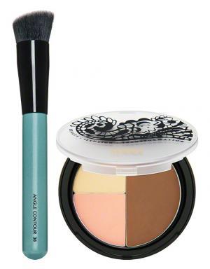 Для лица Senna Cosmetics Shade 1. Цвет: shade 1