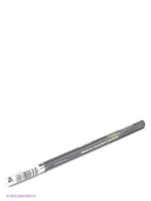 Карандаш для век т03 серый Pupa. Цвет: серый
