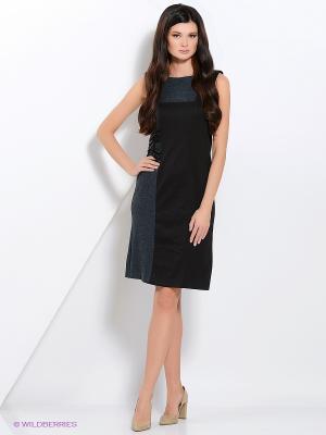 Платье Valeria Lux 05010