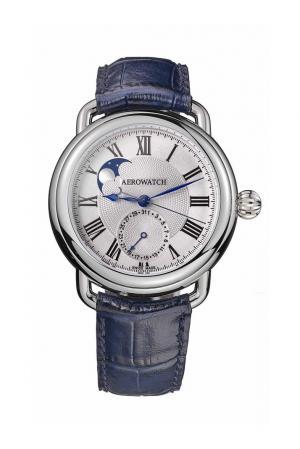 Часы 168921 Aerowatch