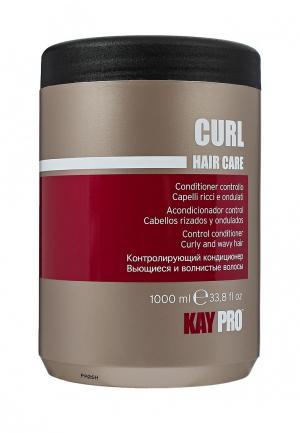 Кондиционер для волос KayPro