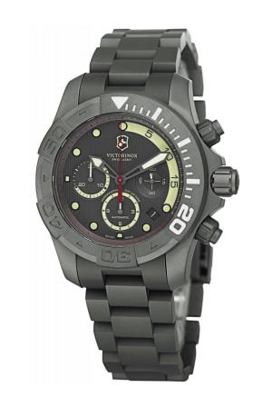 Часы 178112 Victorinox