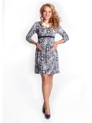 Платье Лаура Мамуля красотуля