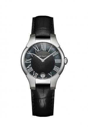 Часы 168920 Aerowatch