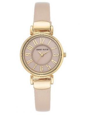 Часы ANNE KLEIN 2156PMLP