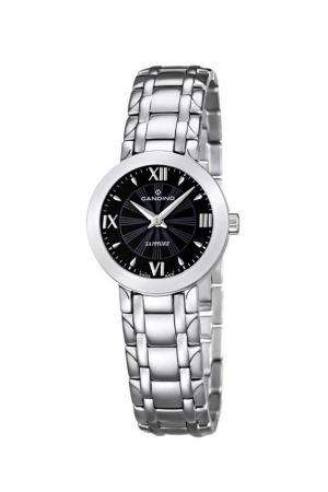 Часы 165644 Candino