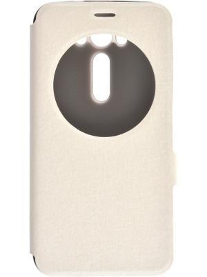 Asus Zenfone Laser 2 ZE500KL/ZE500KG Prime. Цвет: белый