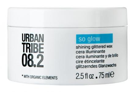 Воск Urban Tribe 75мл