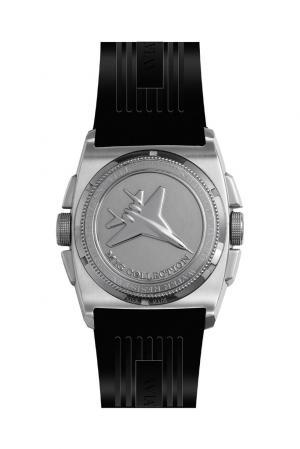 Часы 165092 Aviator